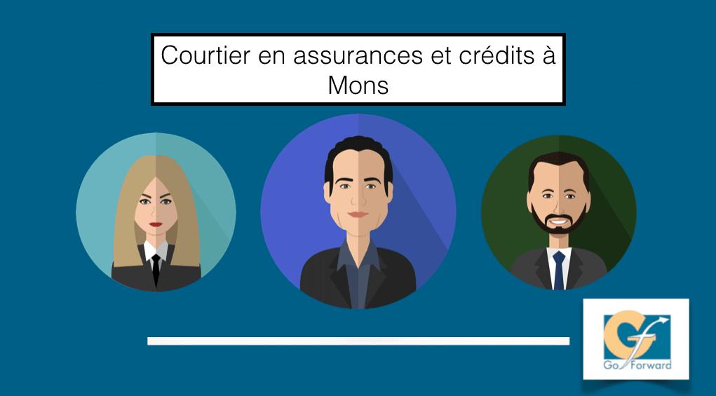 courtier-assurances-hainaut